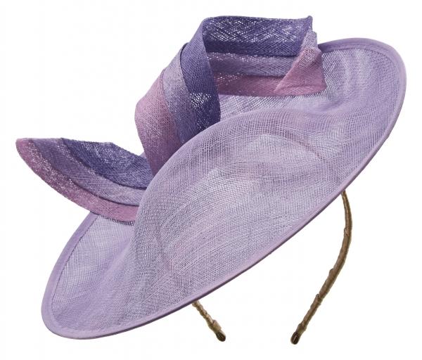 Daiquri Hat