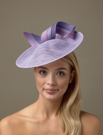 Daiquri Dish Hat
