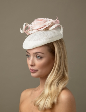 Kir Pillbox Hat