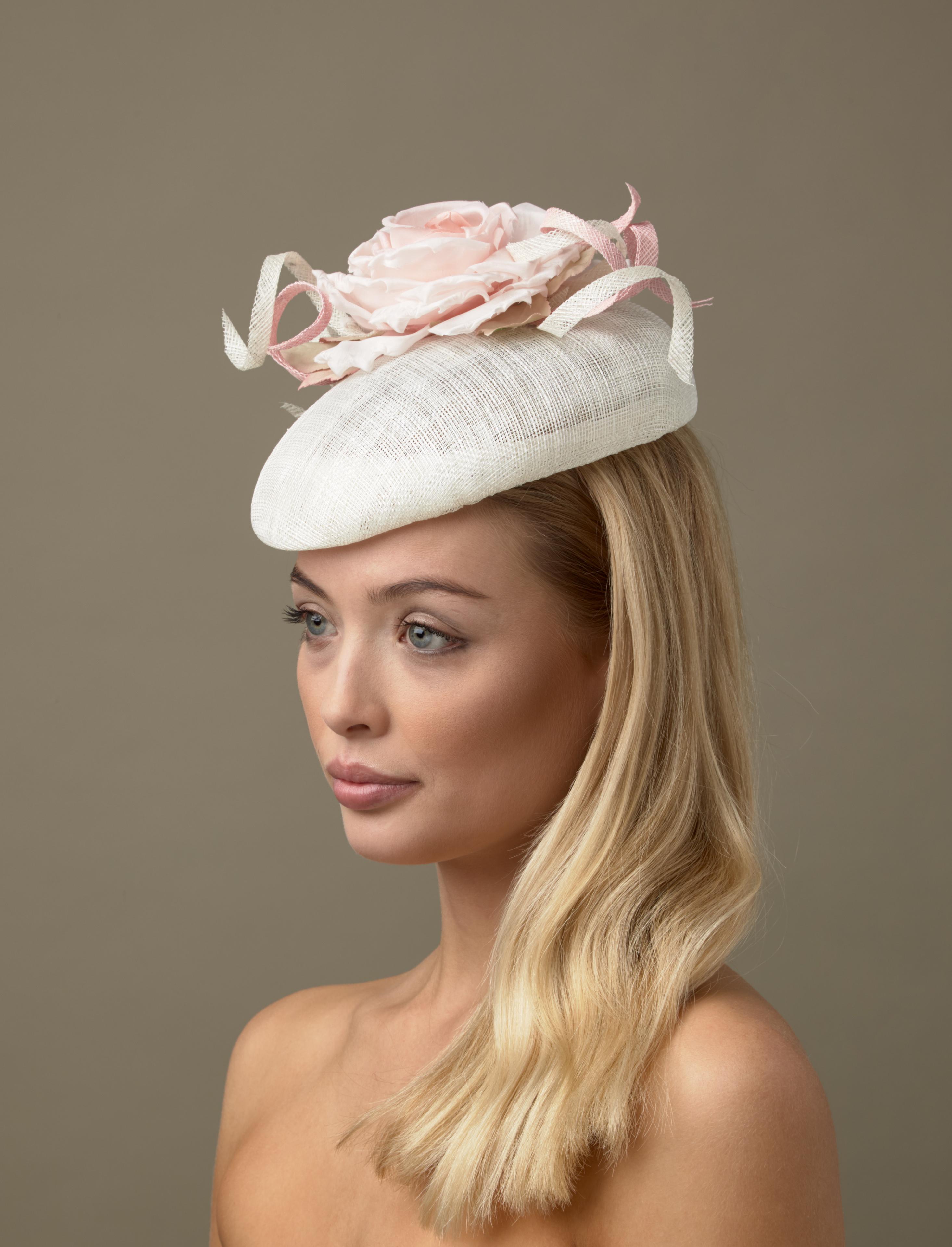 c4686351db525 Kir Pillbox Hat - Hostie Hats