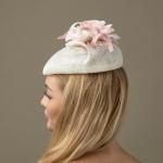 Kir Pillbox Hat