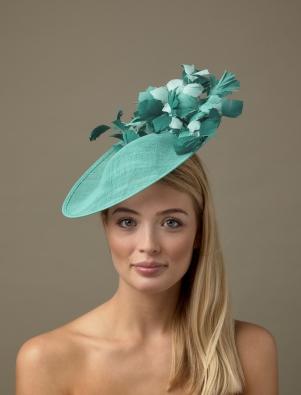 Midori dish Hat