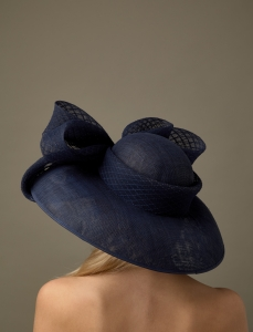 Moet Hat