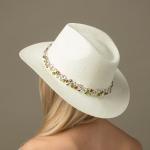 Ouzo Hat