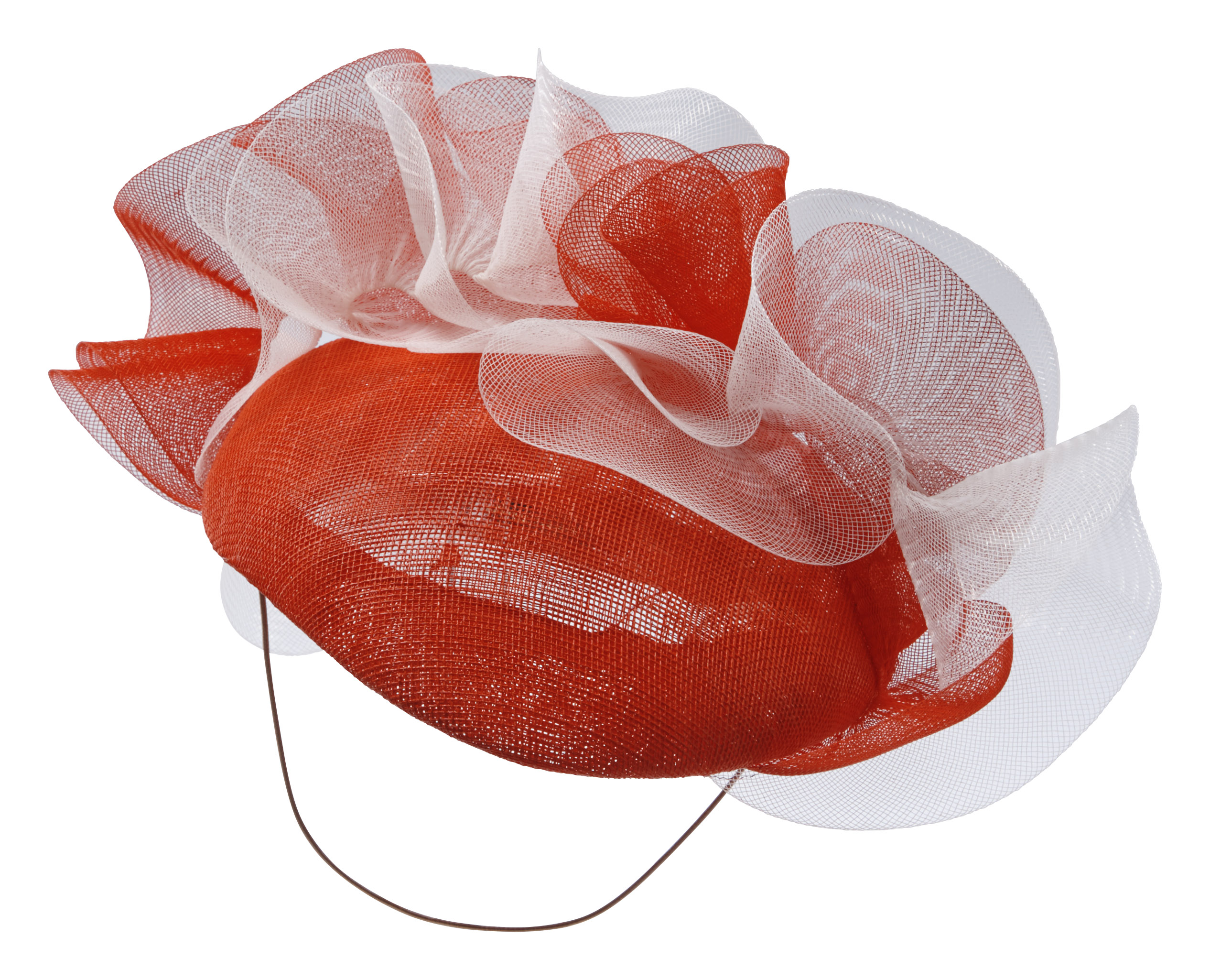 Punch Hat