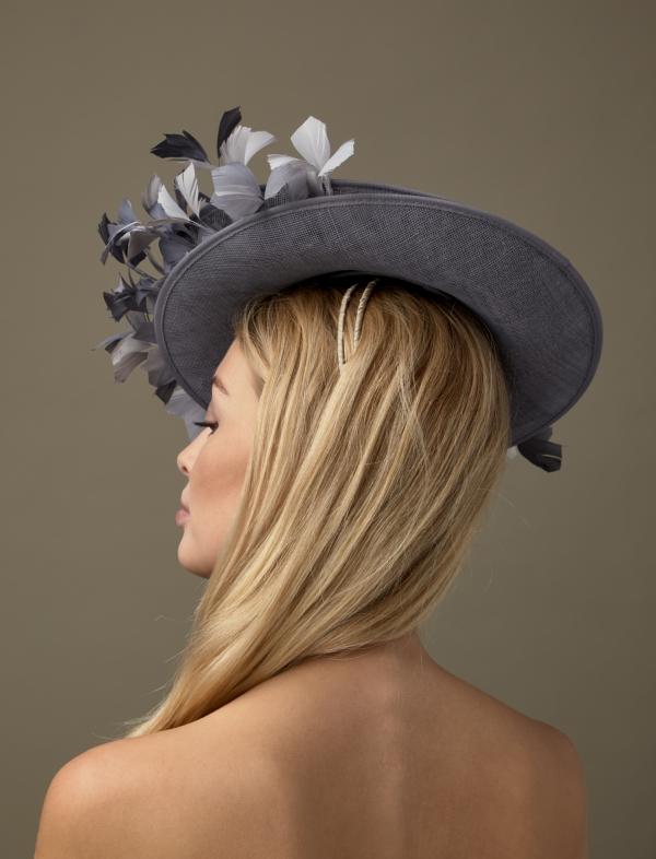 Sambuca Hat