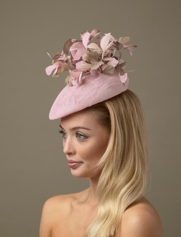 Spritz Hat