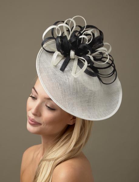 Spritzer Hat