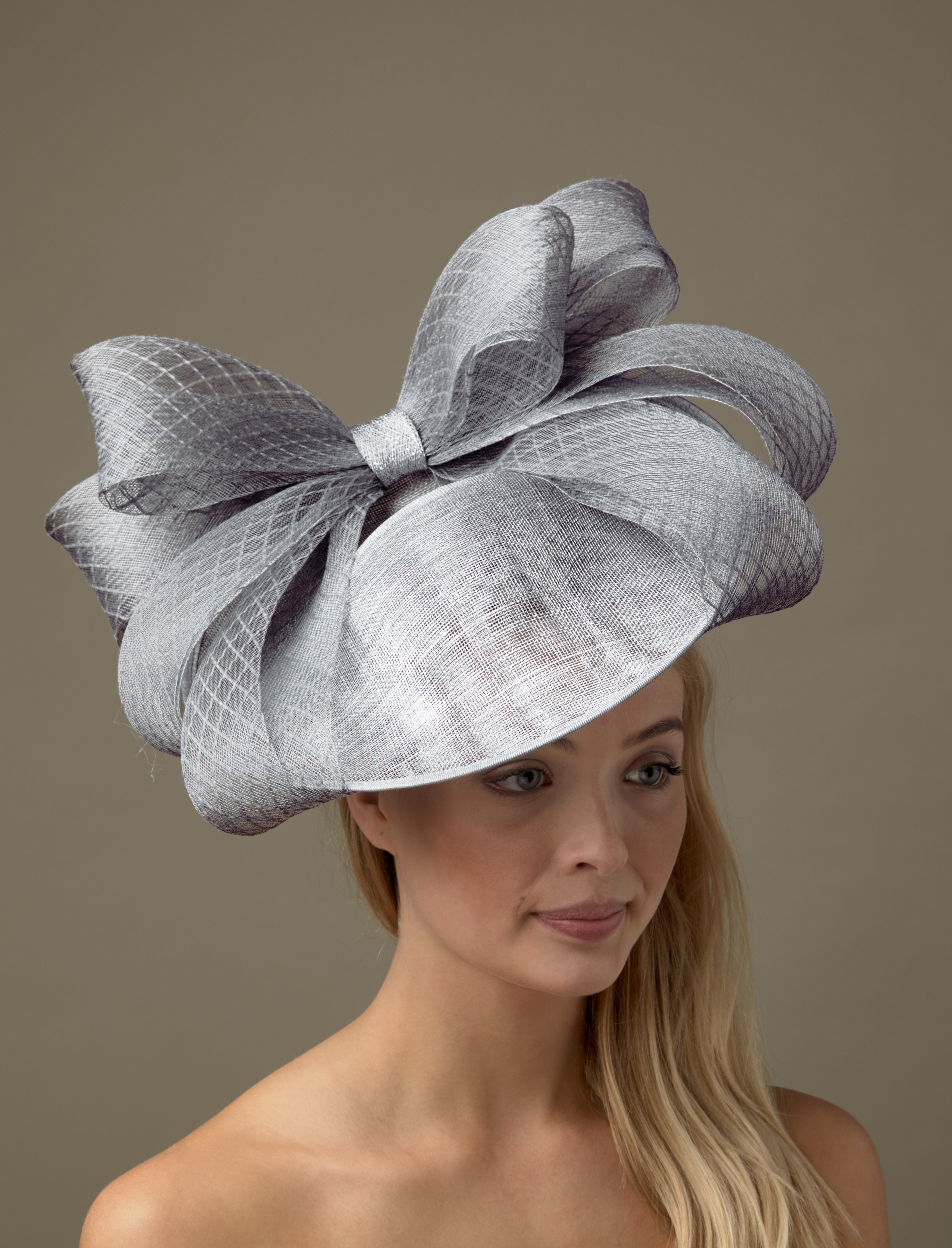 Our 2018 Edit  Mother of the Bride and Groom Hats - Hostie Hats 4ddd8eadd80