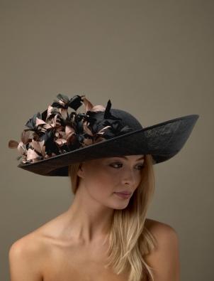Tonic Hat