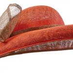 Whiskey Hat