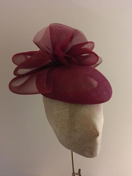 Gin Hat