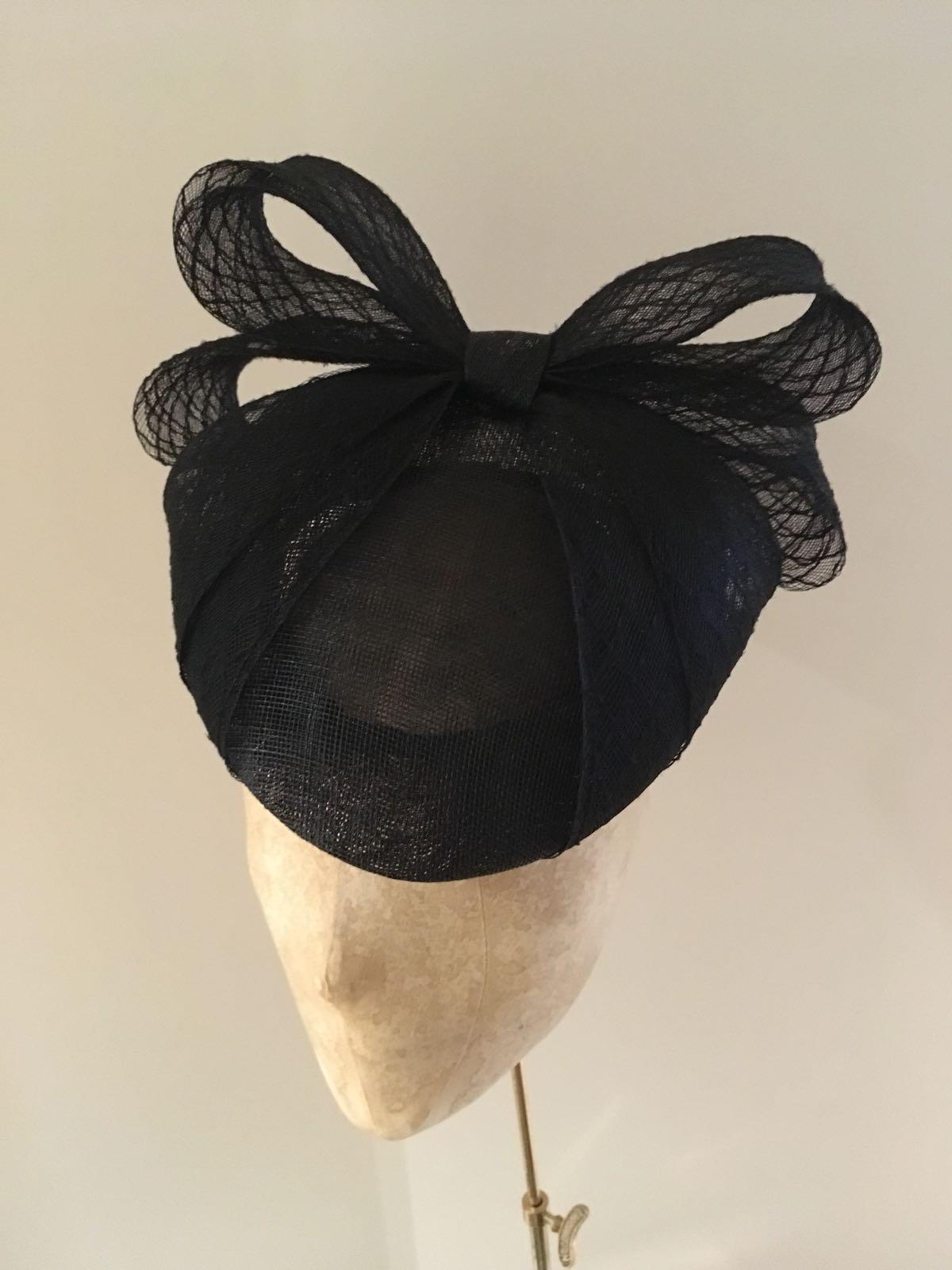 Calypso Hat