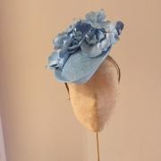 Bacardi Hat