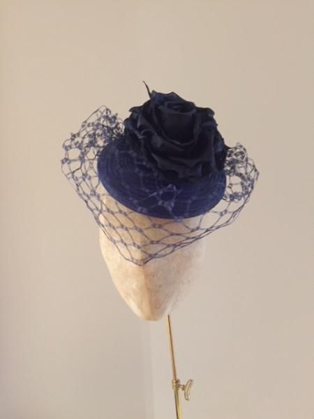 Rum Hat