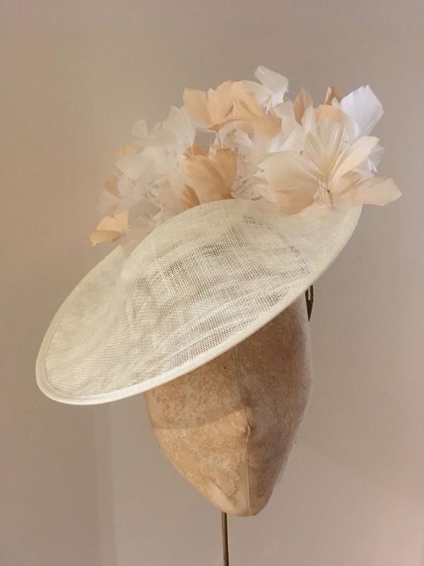Midori Hat