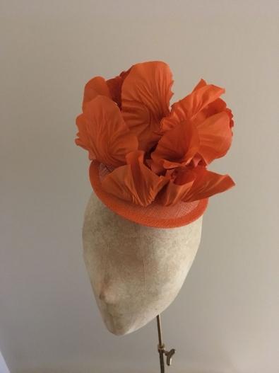 Schnapps Hat