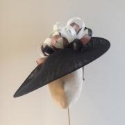 Oxfordshire 18″ Hat