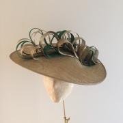 Surrey Loop Hat
