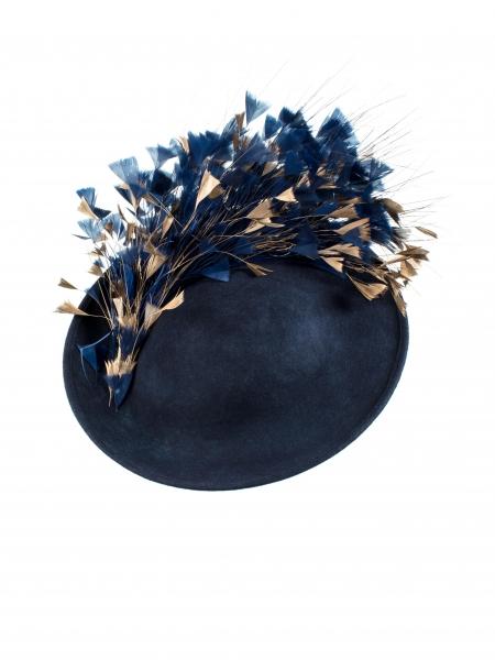 Kipling Dish Hat