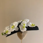 Charrise Hat