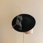 Rowling Dish Hat