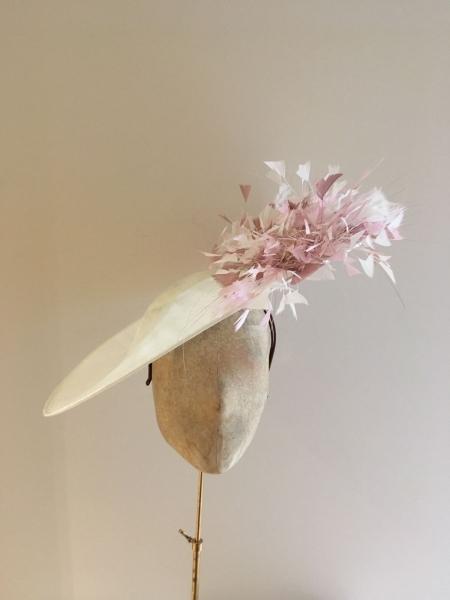 Bardot Sale Hat 08