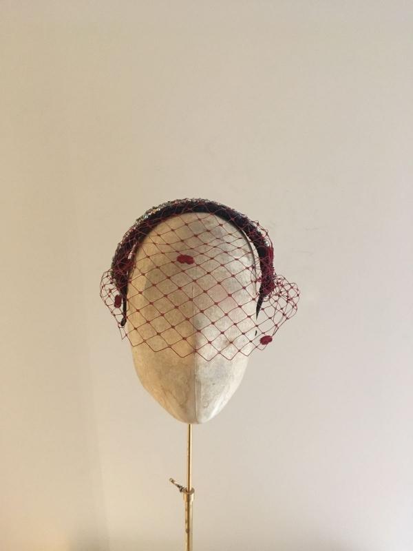Sale Hat 08