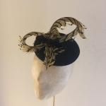 Sale Hat 25