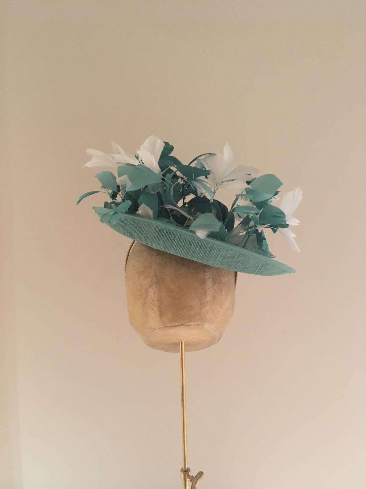 LombardSale Hat