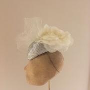 Sale Hat 16