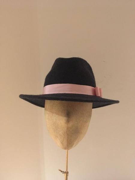 Sale Hat 27