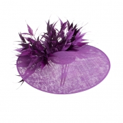 Bamburgh Dish Hat