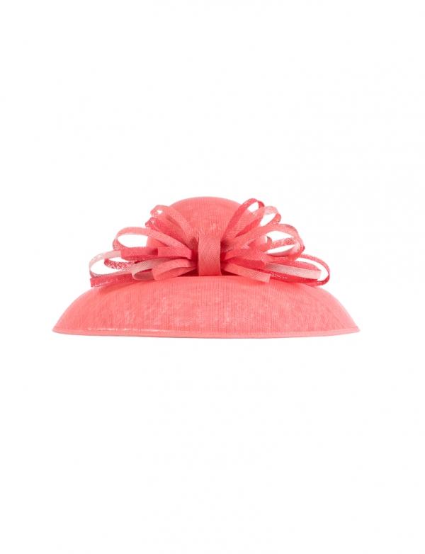 Pickering Hat by Hostie Hats
