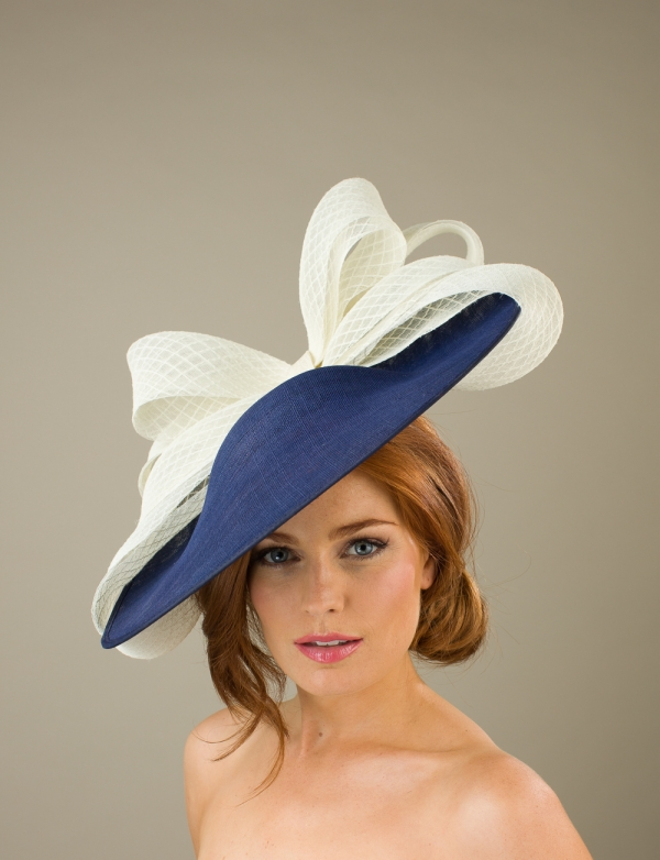Portland Dish Hat