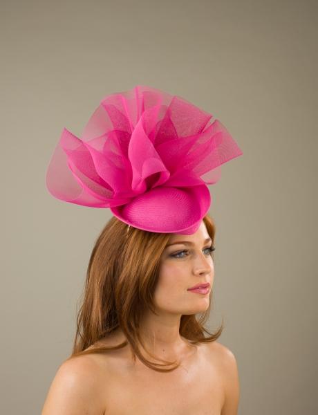 Stirling Dish Hat