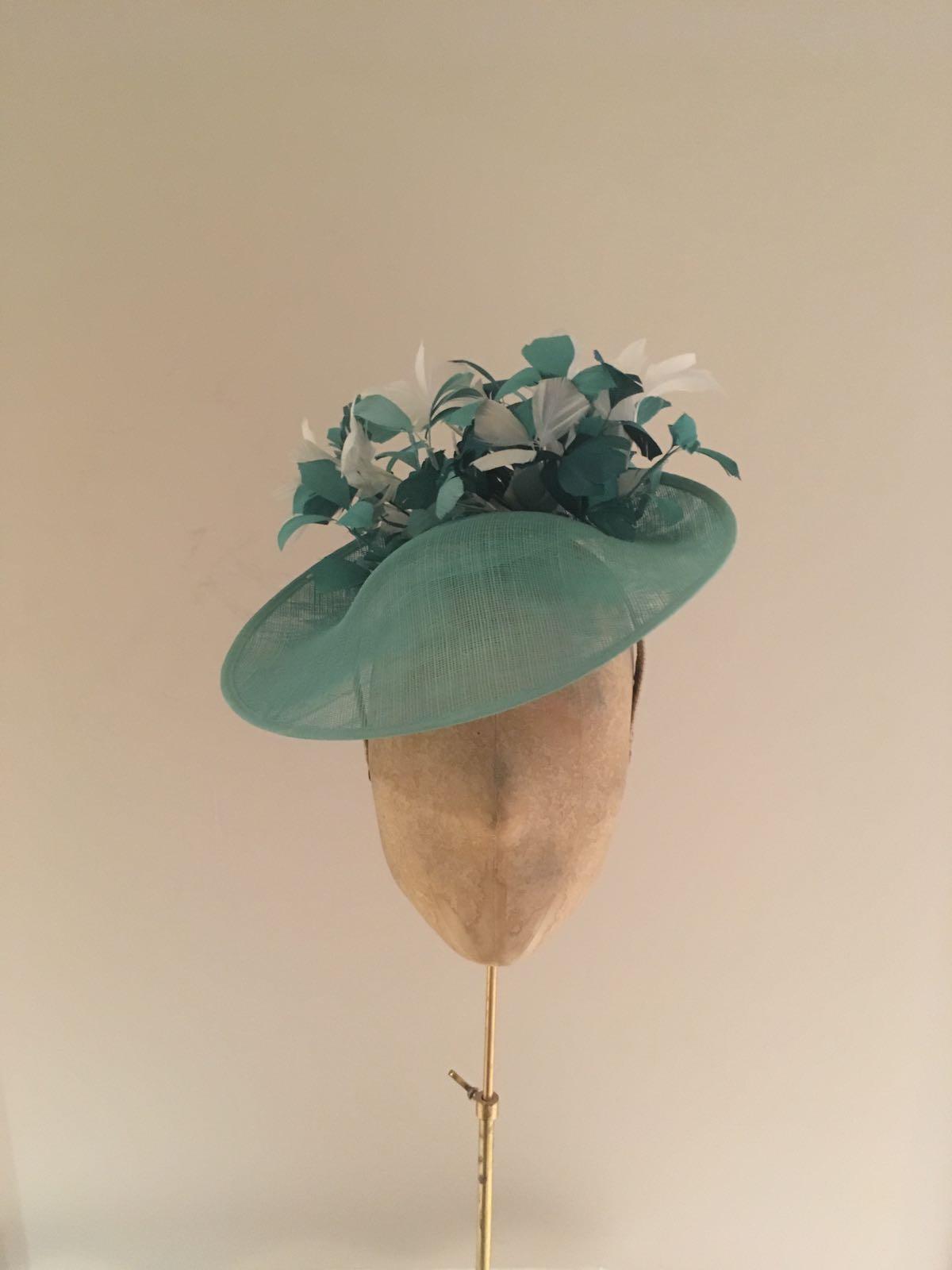 Lombard Sale Hat