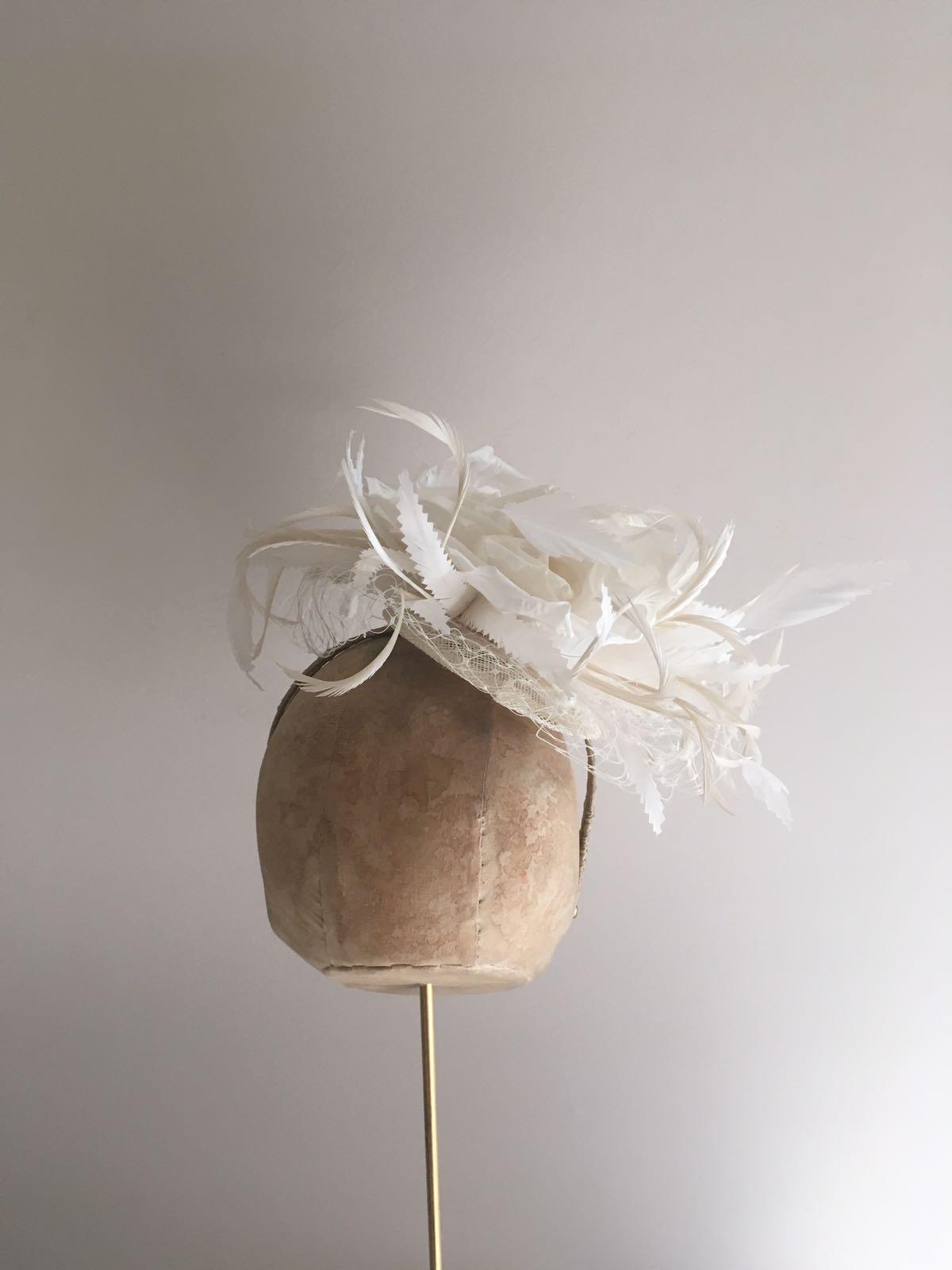 Sale Hat 20