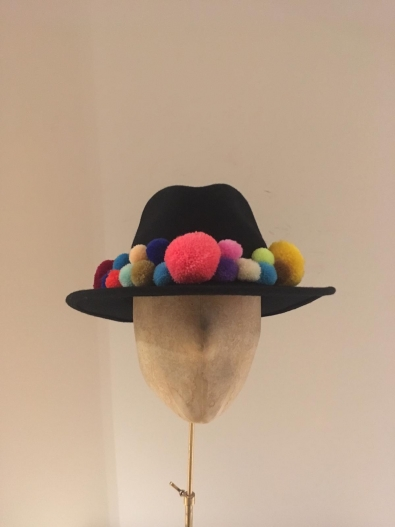 Sale Hat 28