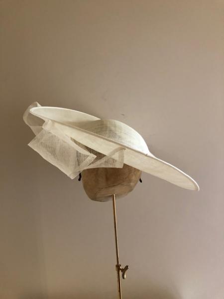 Appletini Dish hat