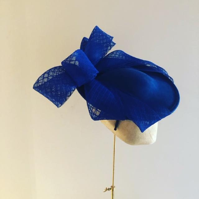 Austen hat