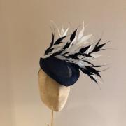 Alnwick Pillbox Hat
