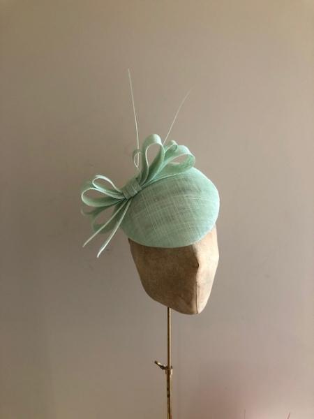 Somerton Hat