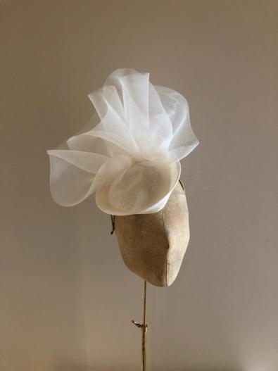 Stirling Hat