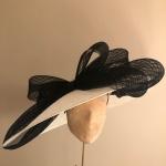 Warwick Dish Hat