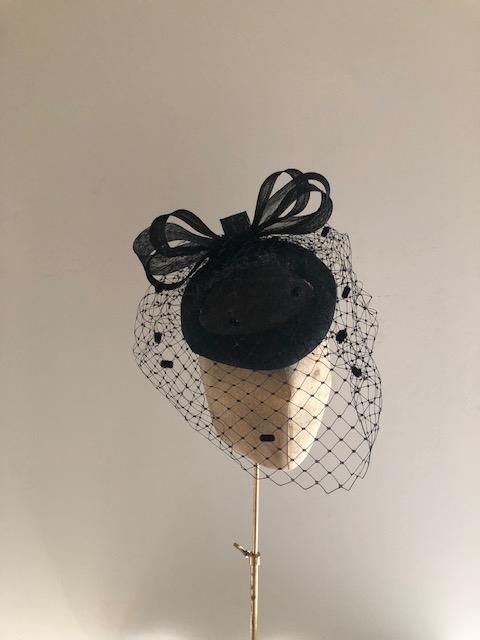 Penrith |Hat