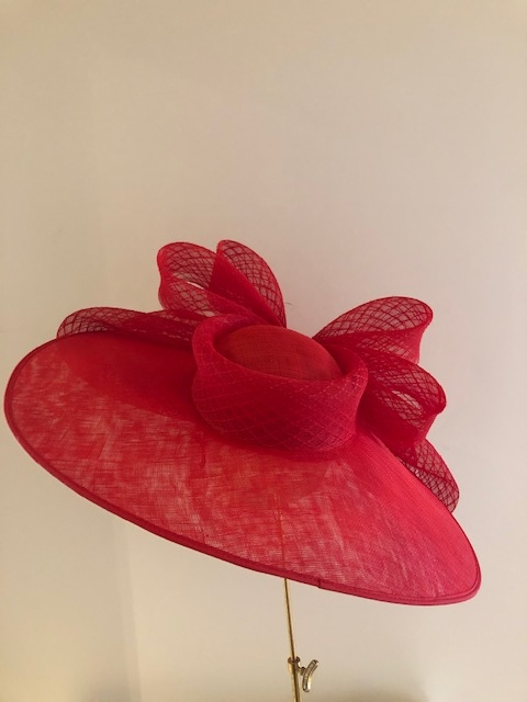Warwick Hat