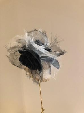 Hume Hat