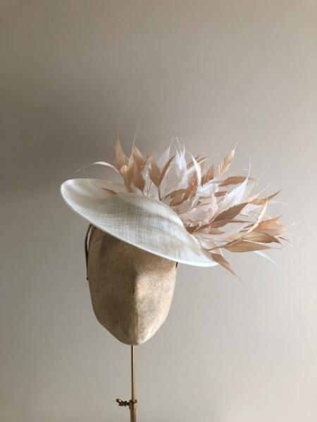 Arundel Hat