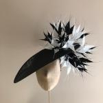 Bamburgh Hat